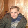 серега, 33, г.Москва