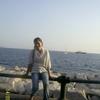 Елена, 33, г.Брянск