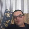 Дмитрий, 38, г.Коммунар
