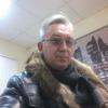 Дмитрий, 53, г.Москва