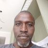 Mpho Mtimkulu, 20, г.Лондон