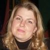 Tatiana, 44, г.Брест