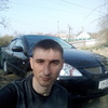 сергій, 24, г.Белая Церковь