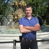 Павел, 25, г.Углич