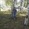 Аня, 55, г.Рудный