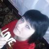 Мария, 23, г.Ставрополь