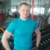 Роман, 36, г.Хмельницкий