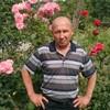сергей, 49, г.Райчихинск