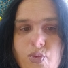 Angie, 39, г.Манчестер
