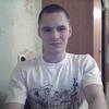 Вячеслав, 23, г.Тверь