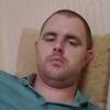 дмитрий, 31, г.Арзамас