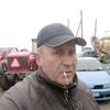 Petro Smereka, 54, г.Каховка