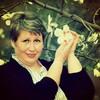 Анжела Москаленко, 45, г.Киев