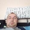 Денис Бакевич, 36, г.Тольятти