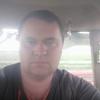Андрей, 30, г.Ромны