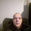 Валерий, 20, г.Первомайск