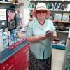 Людмила, 57, г.Владимир