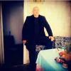 Денис, 35, г.Алматы (Алма-Ата)
