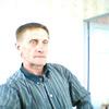 Николай, 62, г.Витебск