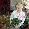 екатерина, 43, г.Воронеж