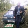 АНДРЕЙ, 51, г.Рославль