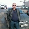 zakir, 48, г.Москва