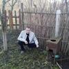 Сергей, 49, г.Валуйки