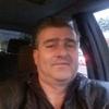 Temur, 46, г.Рустави
