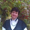 Ирина, 56, г.Чигирин
