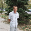 Анатолий, 54, г.Севастополь
