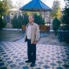 Бахтиер, 49, г.Худжанд