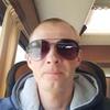 алекс, 30, г.Рогачев