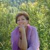 Наталья, 54, г.Геленджик