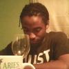 Arcassin, 21, г.Баннелл
