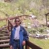 Андрей, 45, г.Белокуриха