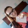 Феруза Петровна, 19, г.Альметьевск