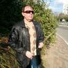 александр, 55, г.Хайфа