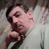 Алекс, 51, г.Заполярный