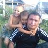 Рустик, 35, г.Нюксеница
