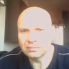Orlin Nikolov, 48, г.Вильнюс