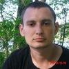 Юрий, 29, г.Светловодск