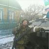 виталик, 40, г.Егорлыкская
