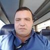 Ibriam Isufof, 35, г.Veliko Turnovo