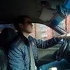 Дмитрий, 26, г.Кохма
