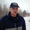 сергей, 36, г.Смоленск