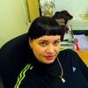 Ольга, 29, г.Лесной