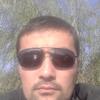 Michael, 32, г.Нью-Йорк