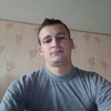 Сергей, 28, г.Хуст
