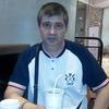 константин мещеряков, 55, г.Невельск