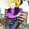 галина, 64, г.Хабаровск